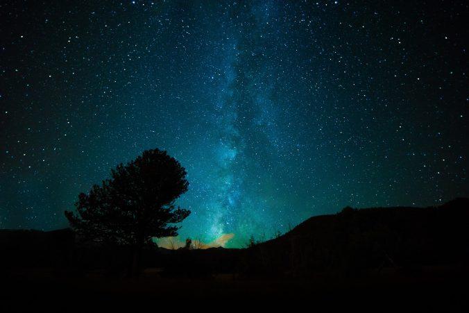 Wundernacht
