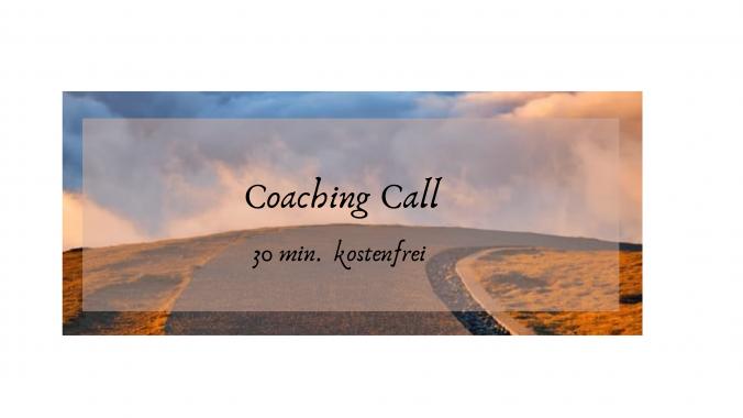 Orientierungsgespräch 30 min kostenfrei